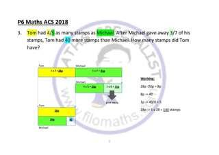 NEW Top School Papers 2018 for P6 (3)