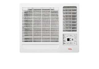 TCL 1.5HP Window type Aircon Unit