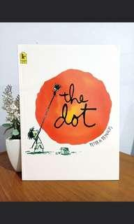 The Dot - Peter H. Reynold