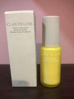 Clair De Lune prebiotics serum