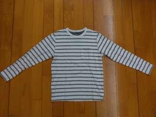 Global work hoodie 横間 衛衣