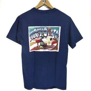 Margarita madness tshirt