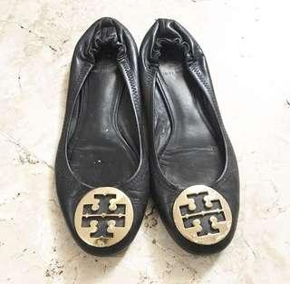 REPRICE TORY BURCH SHOES