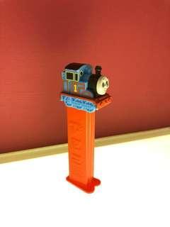 🚚 Blue Thomas and Friends PEZ dispenser