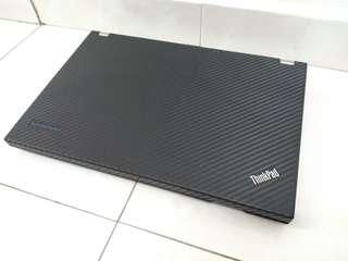 Lenovo Thinkpad