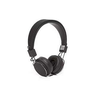 Urbanears Headphone