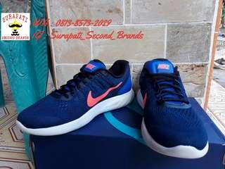 Nike Lunarglide 8 original