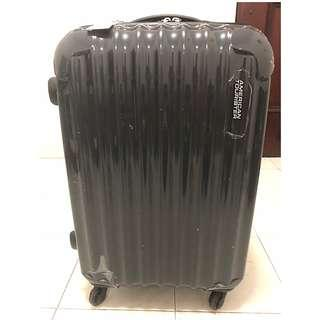 "American Tourister 26"" Elite Pop Luggage"