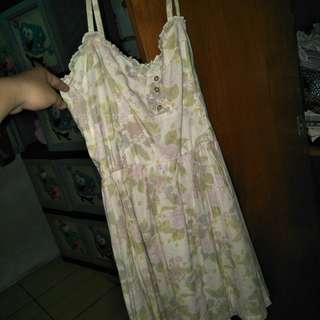 SEXY DRESS FOR TEEN