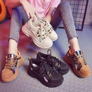INS Sneakers