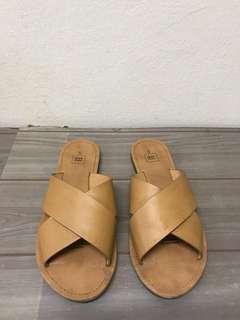 K-Mart Clothing & Co Sandals