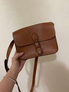 🚚 側背小包