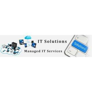 Freelance IT Solutions
