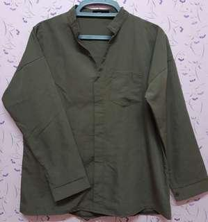 Cute blouse for sale!!