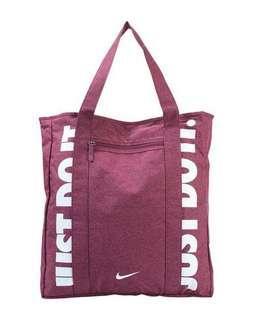 BNWT Nike Tote Bag