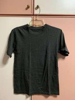 Men's Uniqlo Cotton T-Shirt