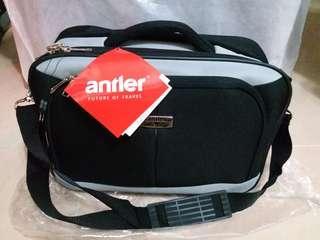 Antler 行李箱全套( 1 套 3 件)