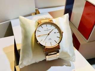 🚚 Valentino Coupea時尚腕錶