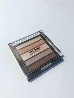 Fashion21 Eyeshadow