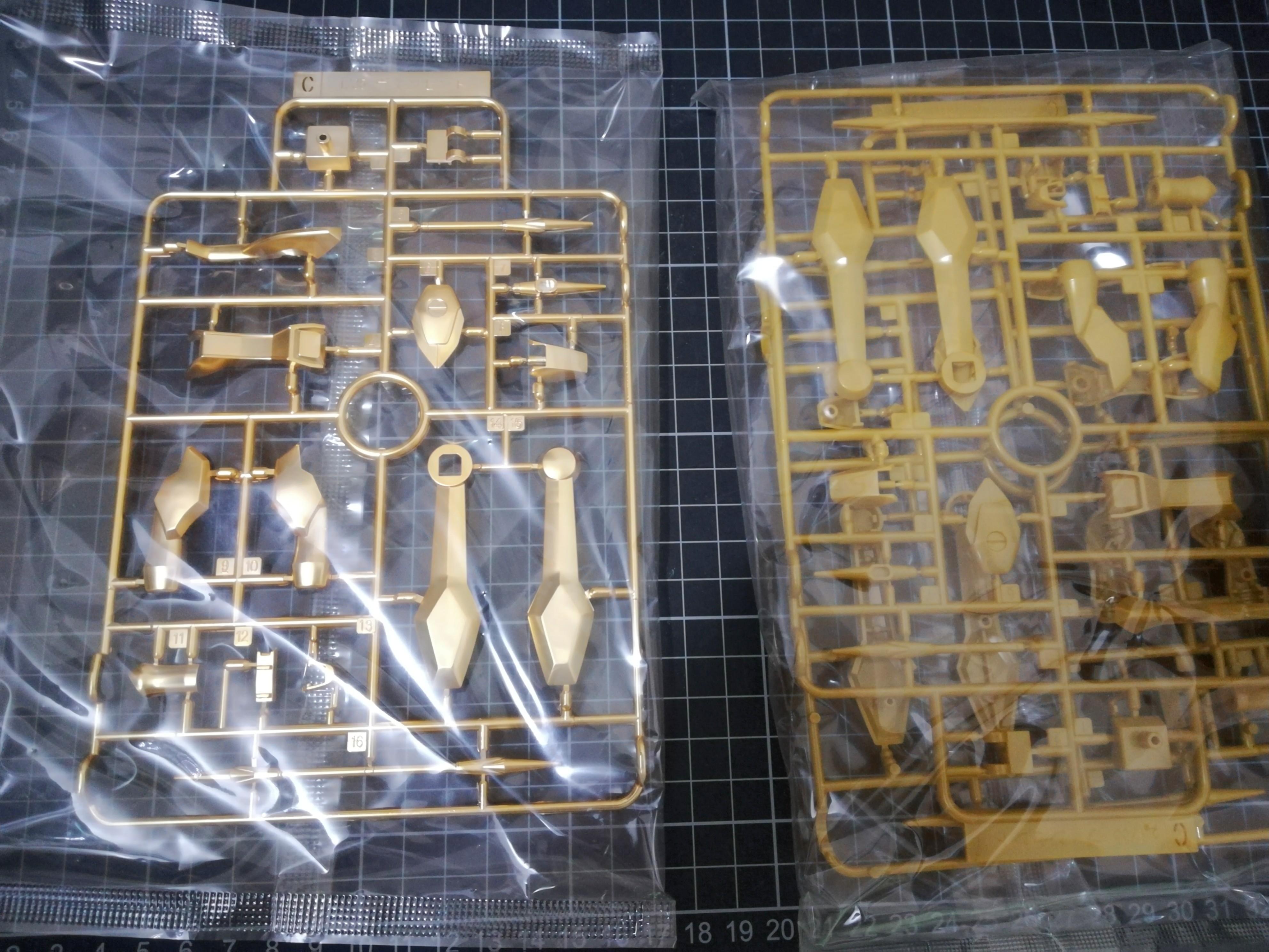 叛逆的魯魯修 / 反叛的魯路修 模型