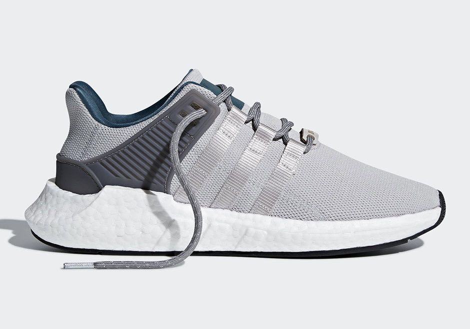 purchase cheap 5a02c 78130 Adidas EQT Boost (US11.5)