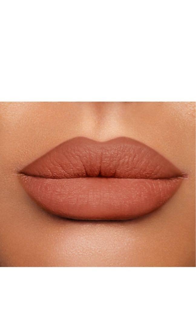 Charlotte Tilbury Lip Cheat Lip Liner in Hot Gossip