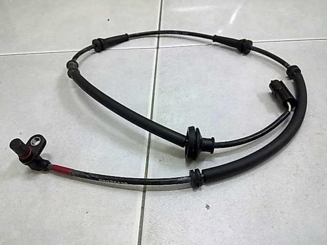 Front rhs Abs sensor for proton exora