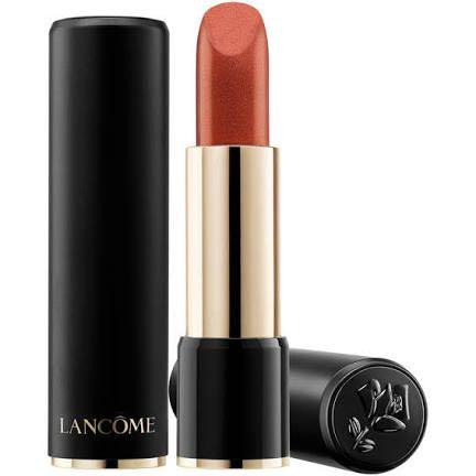 Lancome L'Absolu Rouge Drama Matte in 515 Quartz Absolu