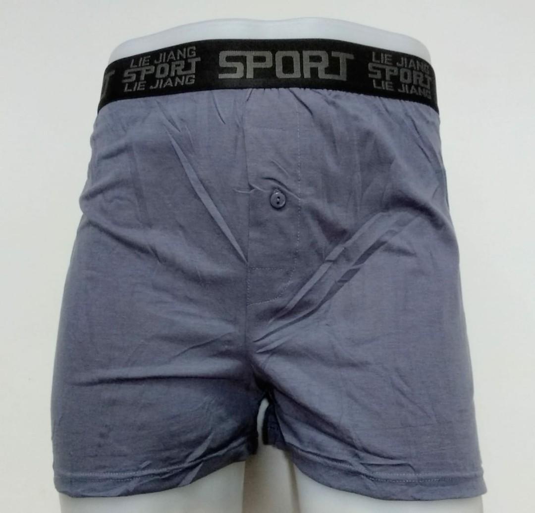 Sport Porr