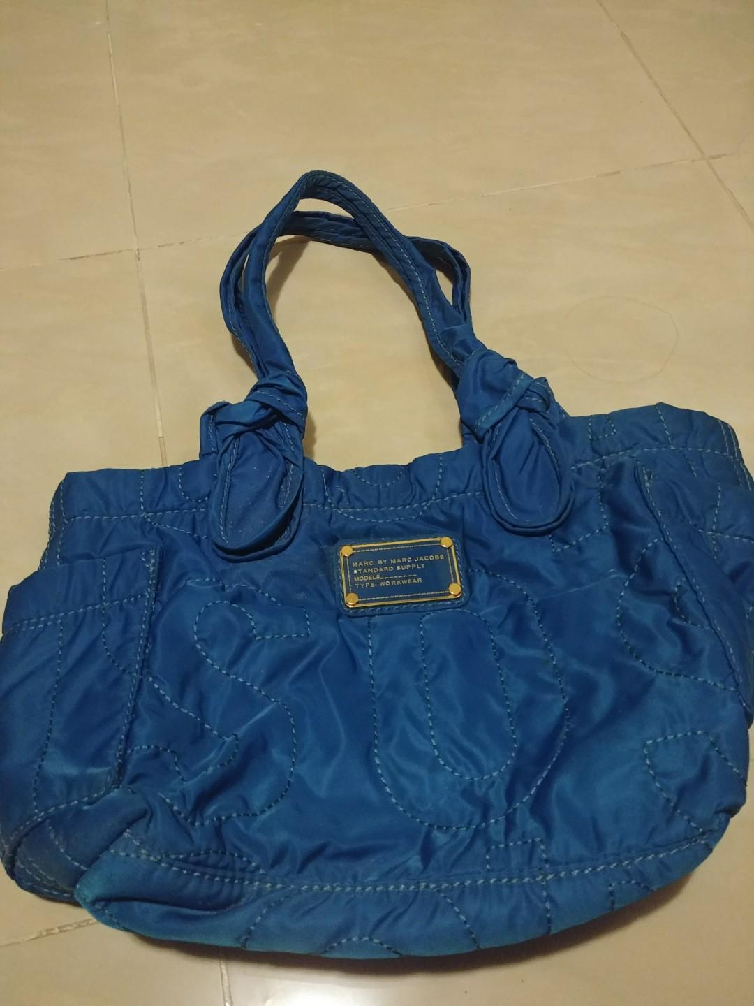 Marc By Marc Jacobs Bag 手袋
