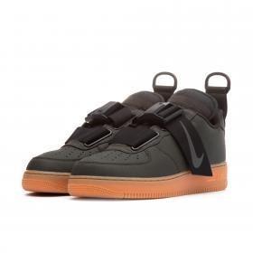 huge discount 99939 db4c7  PO  Nike Air Force 1 Low Utility AF1 Men s Sneakers, Men s Fashion,  Footwear, Sneakers on Carousell