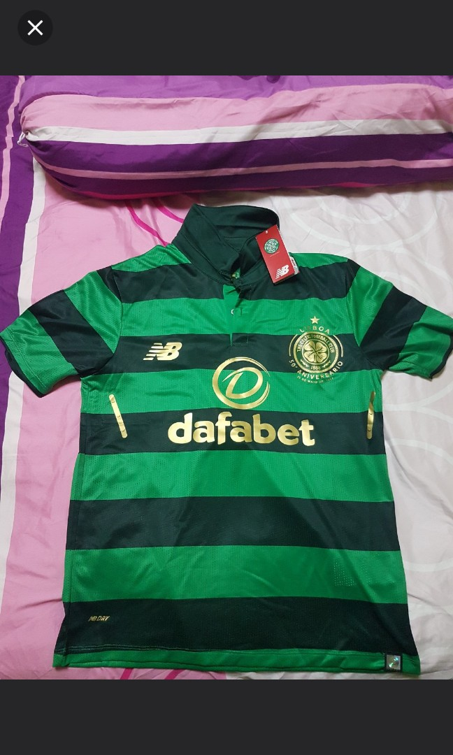 9cc24f7d6 Search for Celtic Jersey And Liverpool Warrior Jersey
