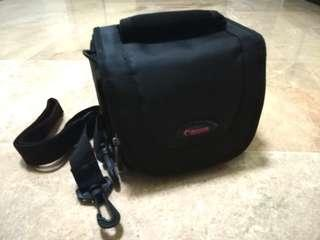 Digital Camera Kit Bag ..an inner adjustable separator