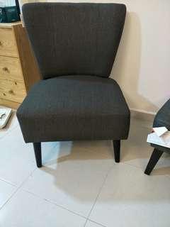 SSF Arm Chair