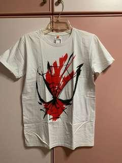 Spider-Man T-Shirt (Men's)
