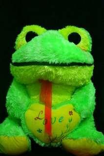 Boneka Keroppi 1 meter
