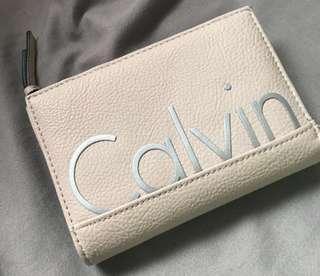 🚚 Calvin Klein
