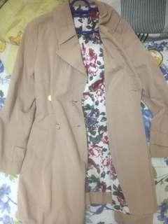 Sureve jacket