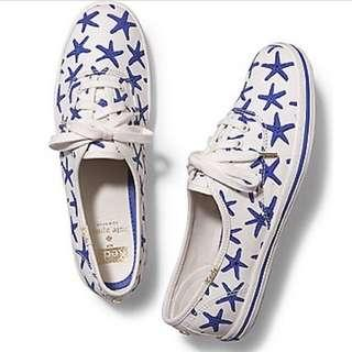 aafa3c3be7af0c keds shoes white