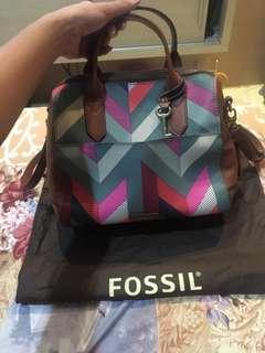 Fossil autentic... Sale !!
