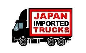 DIRECT JAPAN SUPPLY