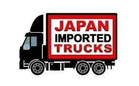 DIRECT JAPAN SURPLUS