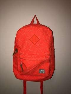 Herschel backpack FREE SF