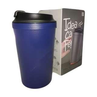 Idea Cafe! Suction Cup
