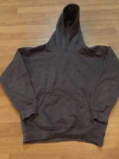 Hodie sweater