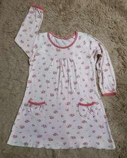 Uniqlo dress 5y