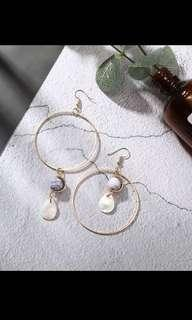 🚚 [INS] Ulzzang earring