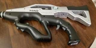 Mag Gun