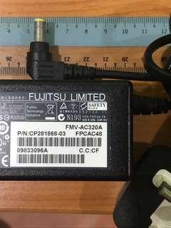 Charger Adaptor for Laptop