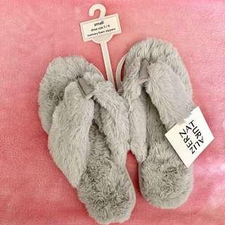 New!! Comfy Slippers ☁️